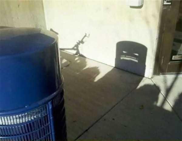 funny-shadows (60)