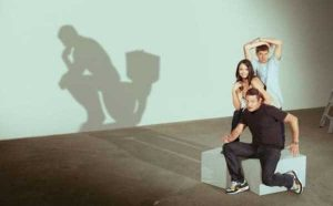 funny-shadows (64)