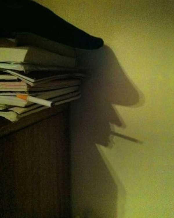 funny-shadows (71)