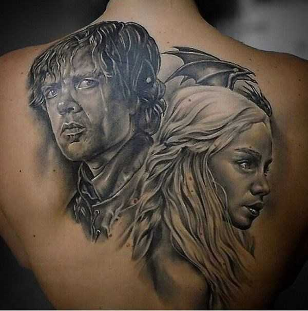 game-of-thrones-tattoos (10)