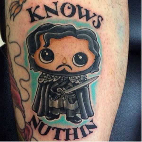 game-of-thrones-tattoos (11)
