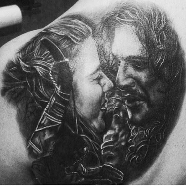 game-of-thrones-tattoos (13)