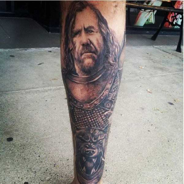 game-of-thrones-tattoos (15)