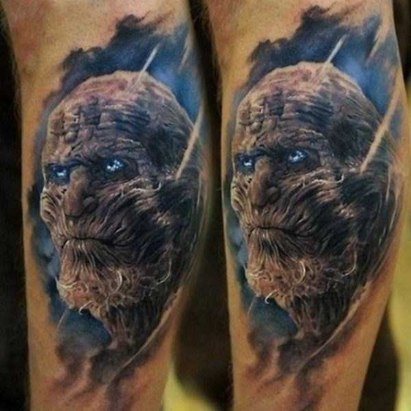 game-of-thrones-tattoos (16)