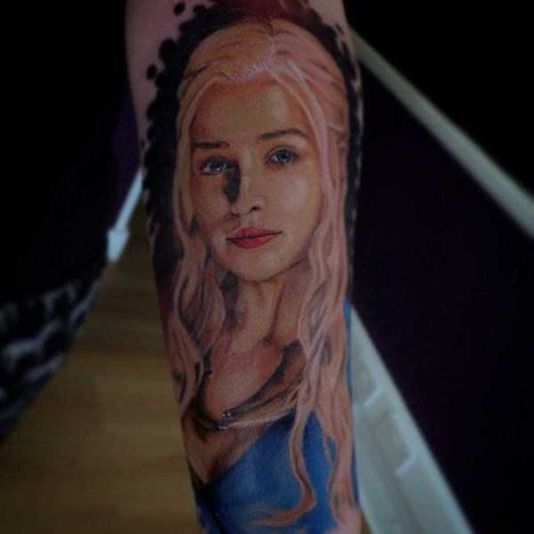 game-of-thrones-tattoos (19)