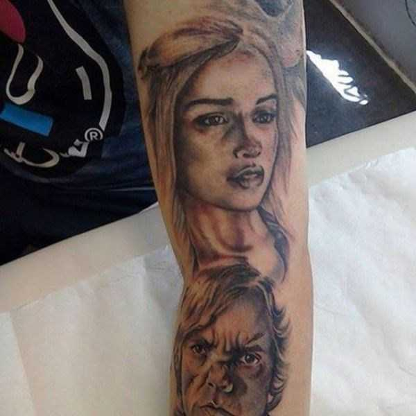 game-of-thrones-tattoos (21)