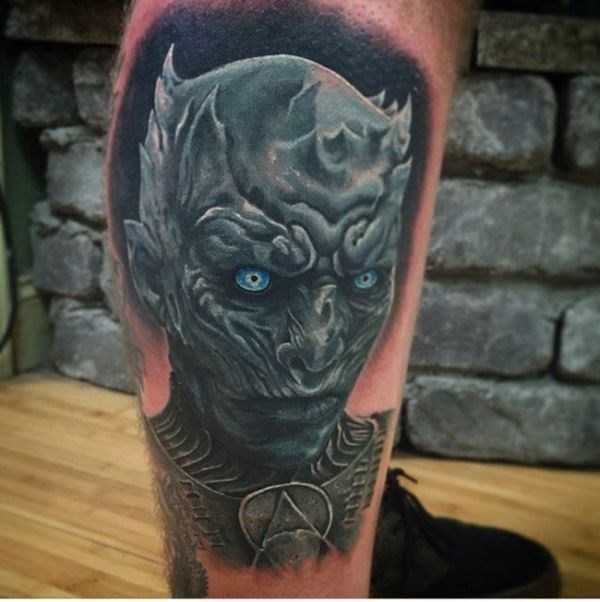 game-of-thrones-tattoos (24)