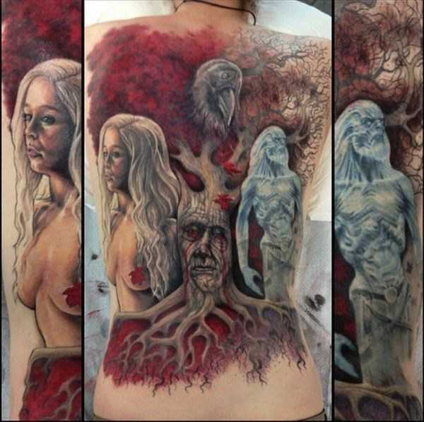 game-of-thrones-tattoos (25)