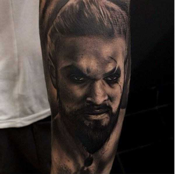 game-of-thrones-tattoos (26)