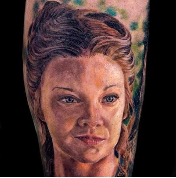 game-of-thrones-tattoos (27)