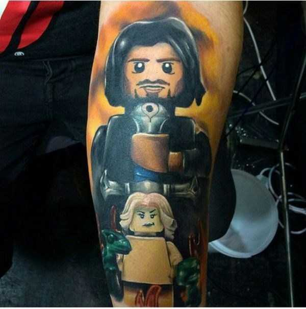 game-of-thrones-tattoos (28)