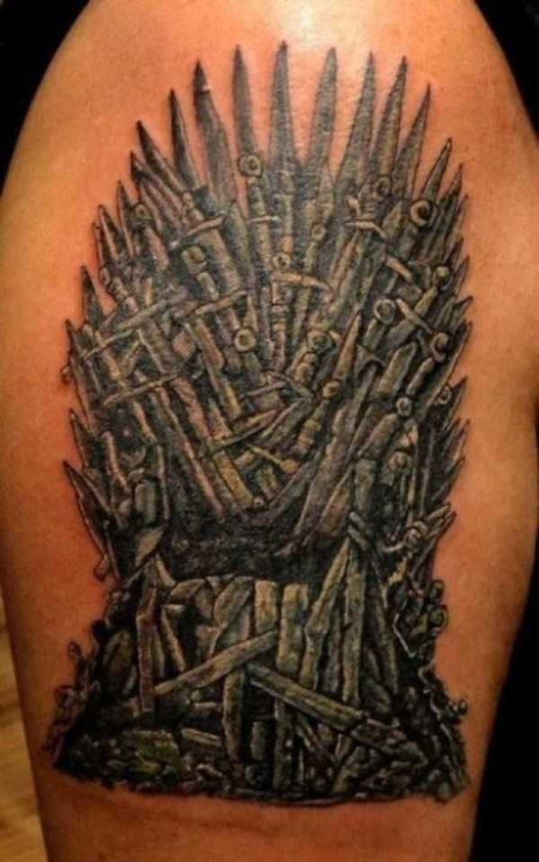 game-of-thrones-tattoos (29)