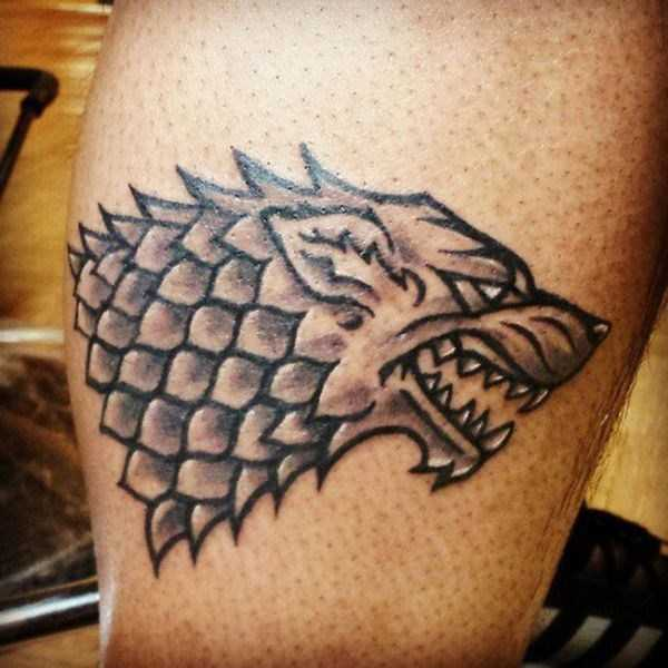 game-of-thrones-tattoos (30)