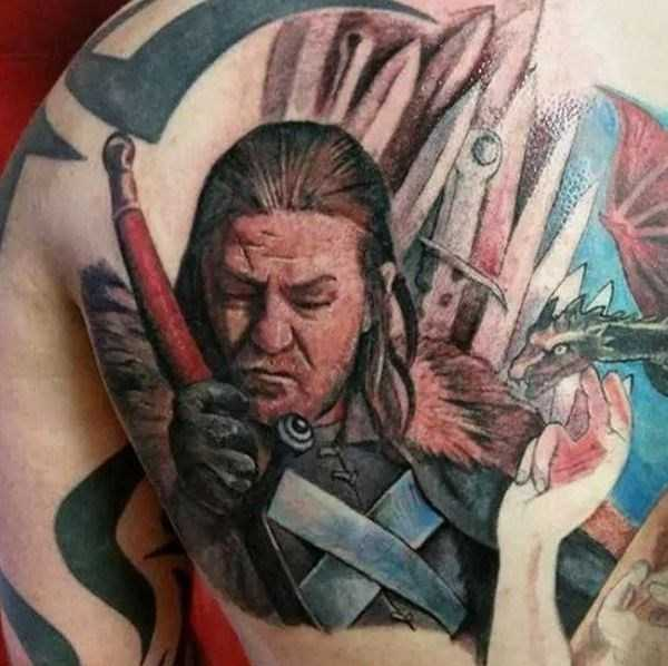 game-of-thrones-tattoos (32)