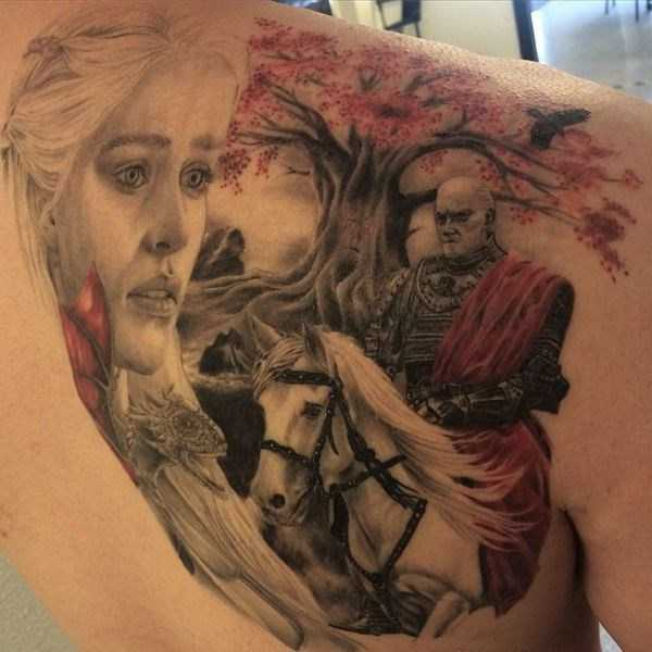 game-of-thrones-tattoos (4)