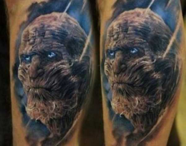 game-of-thrones-tattoos (5)