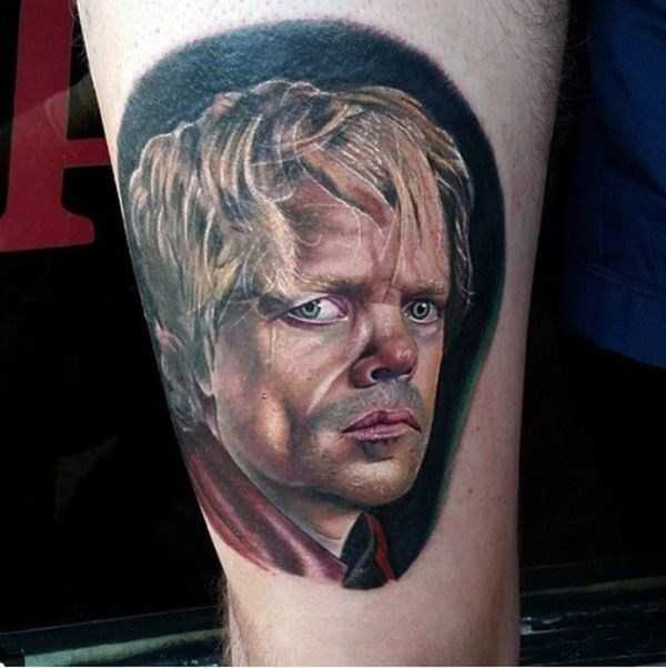 game-of-thrones-tattoos (7)