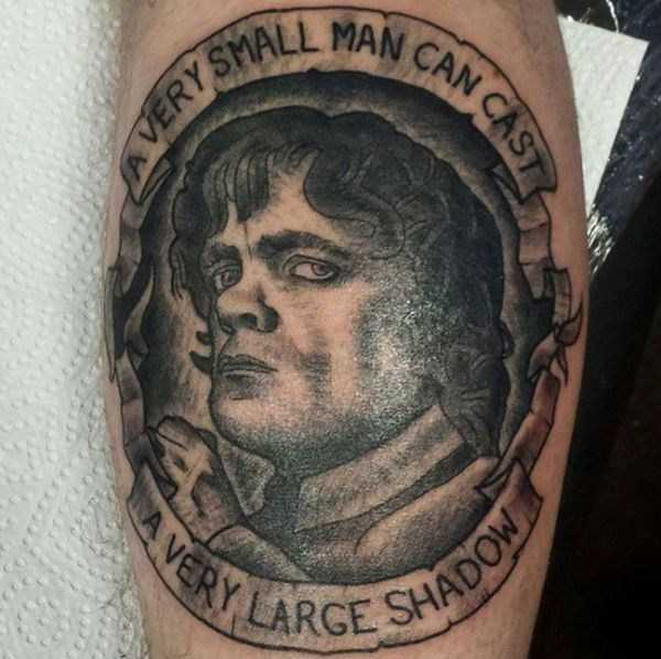 game-of-thrones-tattoos (9)