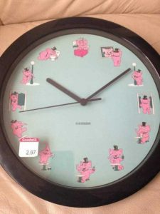 glorious-thrift-store-items (21)