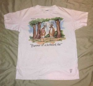 glorious-thrift-store-items (22)