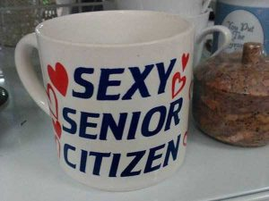 glorious-thrift-store-items (23)