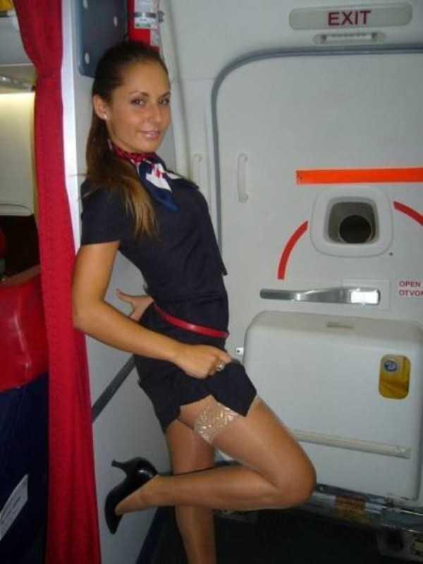 hot-sexy-stewardesses (1)