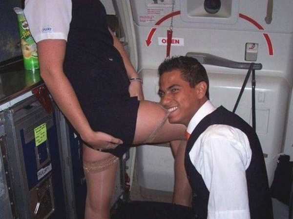 hot-sexy-stewardesses (10)