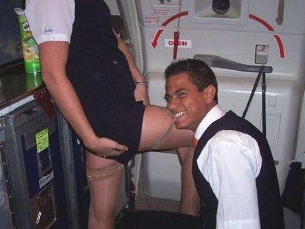 hot-sexy-stewardesses (10)
