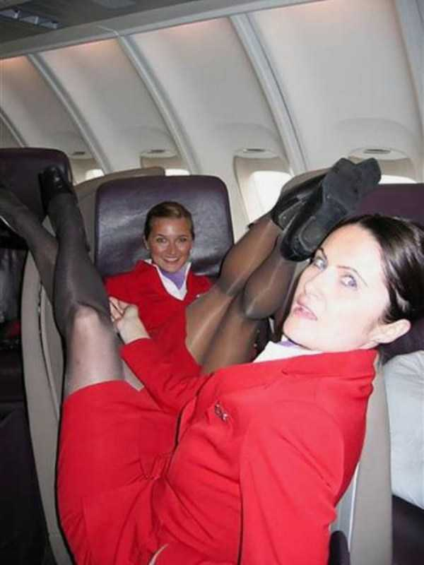 hot-sexy-stewardesses (14)