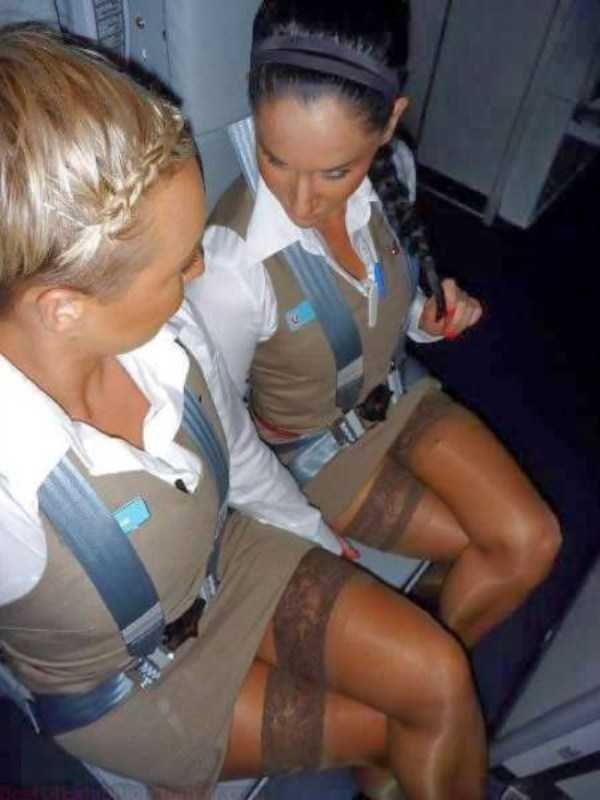 hot-sexy-stewardesses (15)