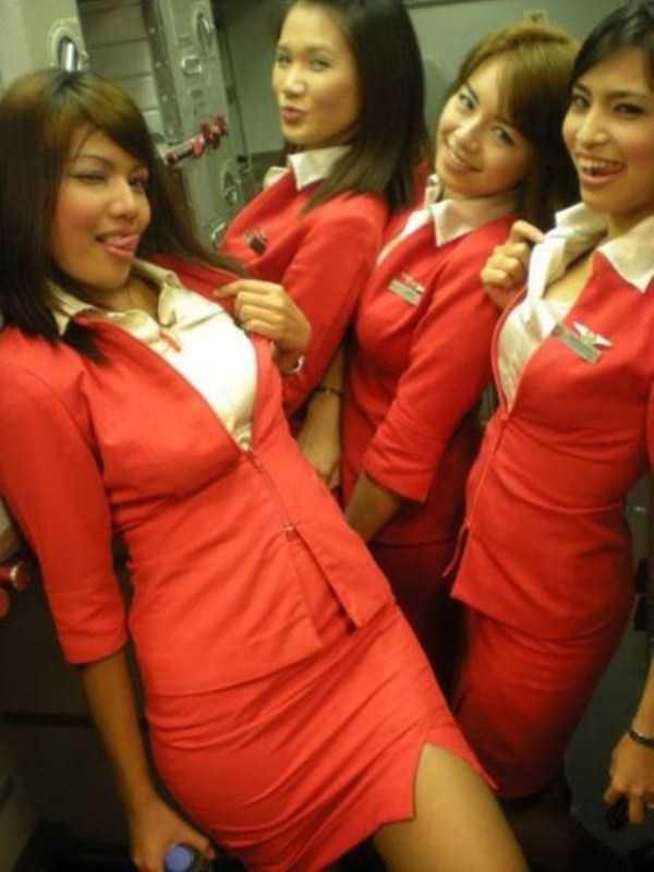 hot-sexy-stewardesses (19)