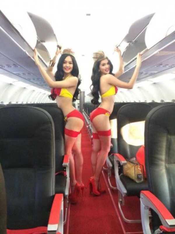 hot-sexy-stewardesses (20)