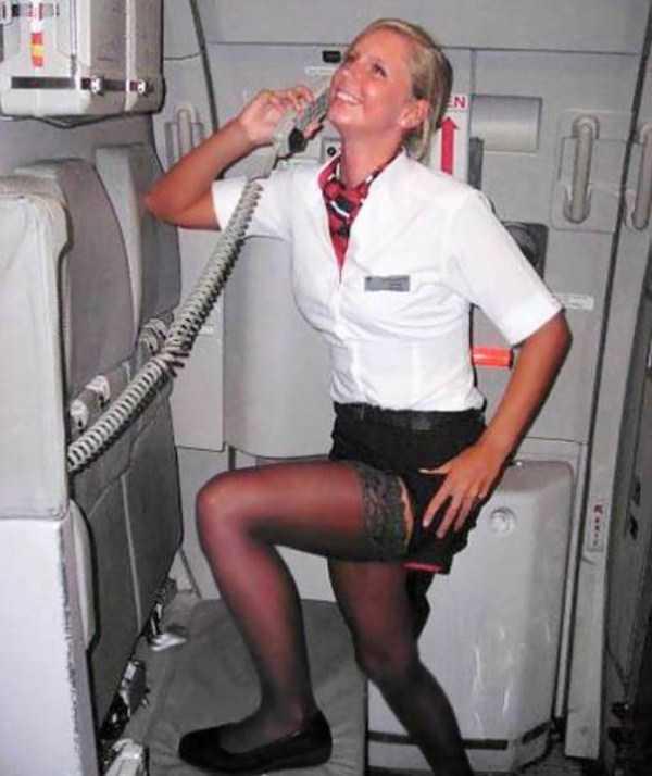 hot-sexy-stewardesses (21)