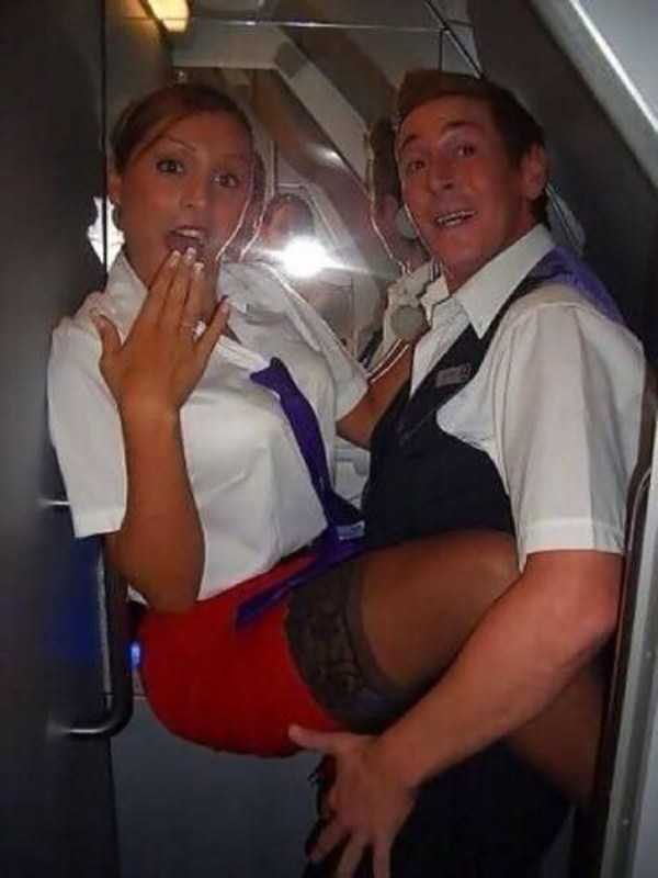 hot-sexy-stewardesses (28)