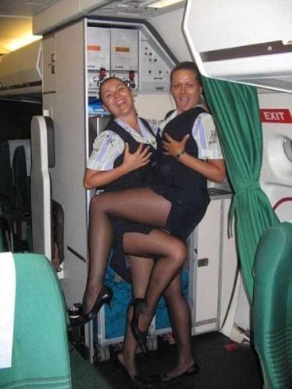 hot-sexy-stewardesses (38)