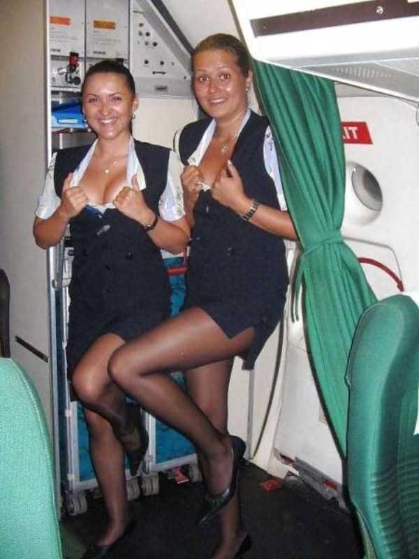 hot-sexy-stewardesses (39)