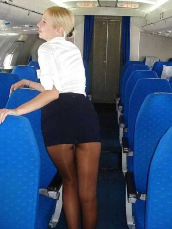 hot-sexy-stewardesses (4)