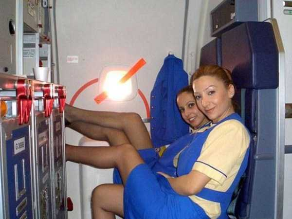 hot-sexy-stewardesses (5)