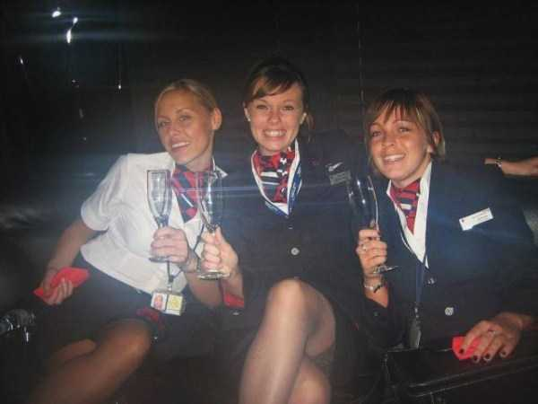 hot-sexy-stewardesses (7)
