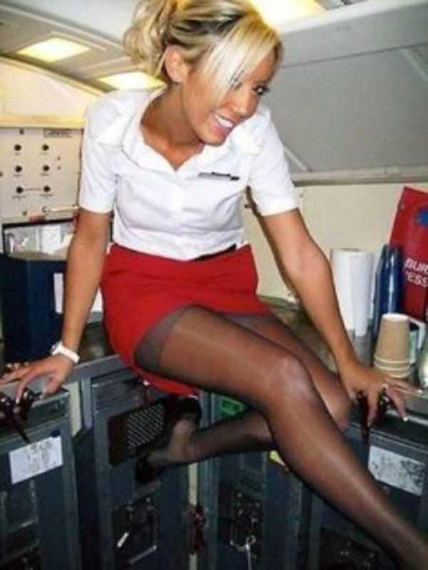 hot-sexy-stewardesses (8)