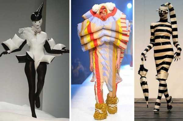 insane-fashion (1)