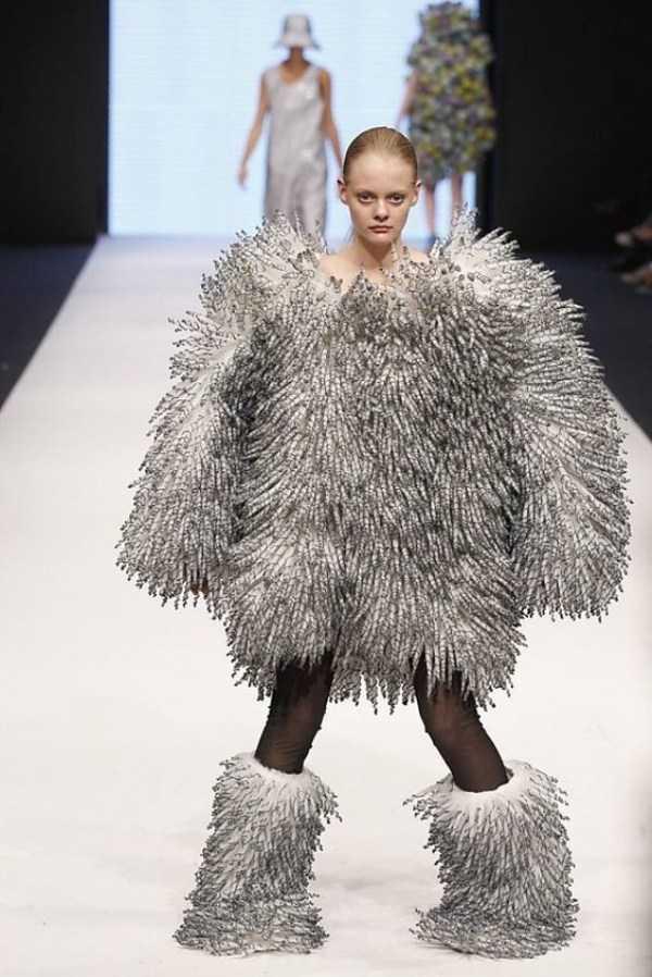 insane-fashion (10)