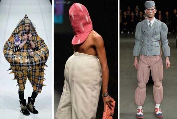 insane-fashion (12)