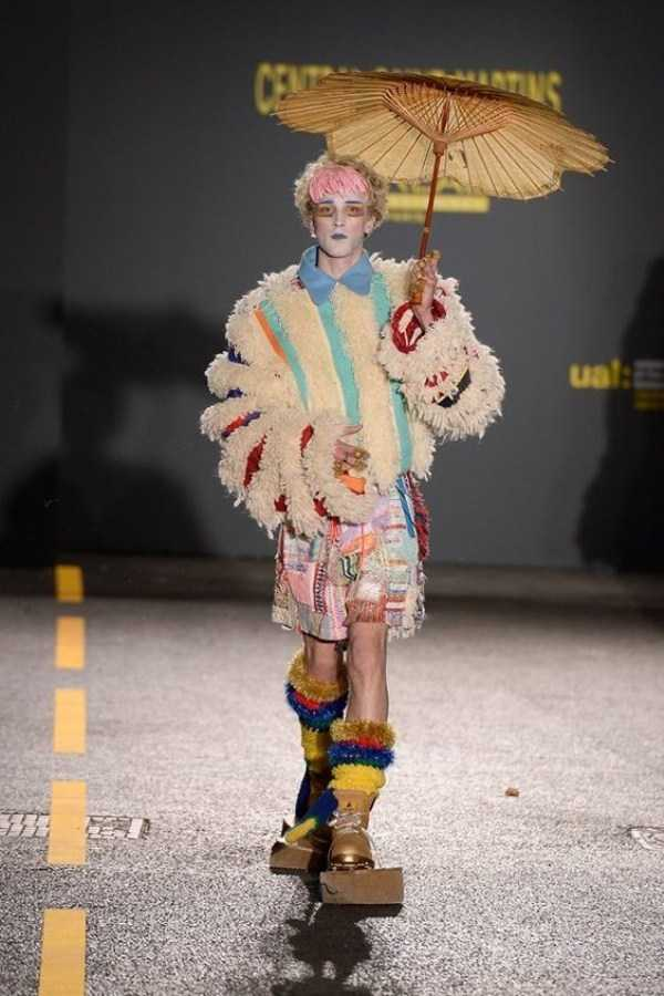 insane-fashion (13)