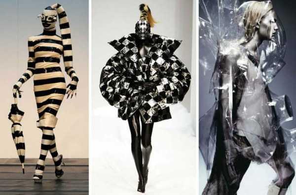 insane-fashion (14)