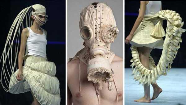 insane-fashion (17)