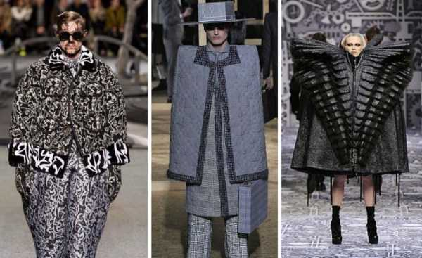 insane-fashion (18)