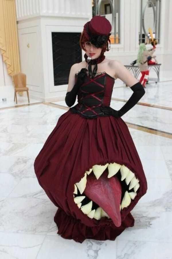 insane-fashion (2)