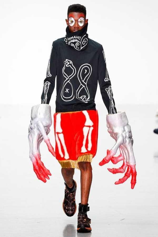 insane-fashion (21)