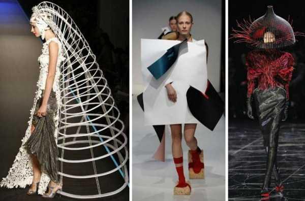 insane-fashion (3)